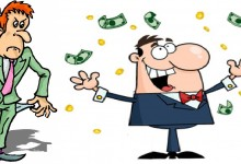Половината българи живеят с доход под 270Е