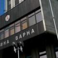 obshtina-varna-planira-shte-poharchi-758-495-lv-za-gorivo-63278