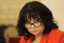 """Теменужка Петкова:""""Балкански поток"""" не е руски. Изцяло български проект е, Русия няма нищо общо"""