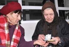 Предизборно: ГЕРБ предлага допълнителни 100лв за пенсионерите, ДПС ги надцаква със 120лв