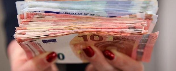 Видимите резултати: И тази година България е с най-ниско заплащане в ЕС. В Дания взимат 10 пъти повече
