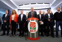 Доживяхме: БСП за пръв път признаха, че губят избори