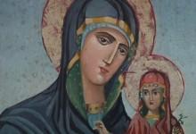 Днес почитаме Света Ана! За имен ден черпят Ана, Анна, Анка, Ани, Янко и Янка