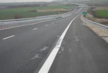 """Поредните обещания: Автомагистрала """"Хемус"""" ще бъде напълно завършена до края на 2024 година"""
