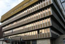 Общественият съвет на БНР: Правителството пробва натиск върху националното радио