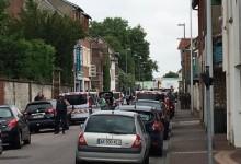 ТЕРОРЪТ ПРОДЪЛЖАВА: Терористи с ножове взеха заложници в църква във Франция! След акция на полицията са неутрализирани!