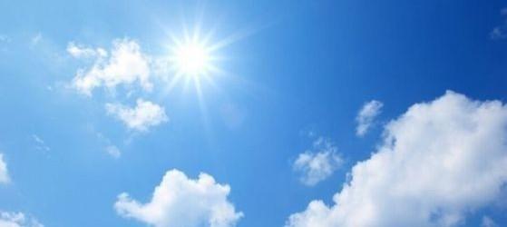 Времето днес: До обяд слънце, следобяд – дъждове