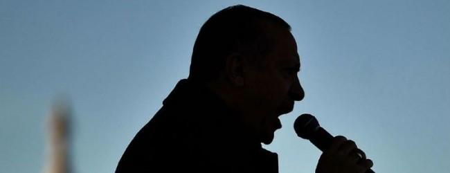 Анализи: Ердоганизмът в Турция