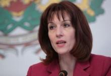 Президентът Радев назначава днес новата ЦИК