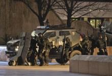 Правителството тихомълком отчита провал в борбата с радикализацията и тероризма