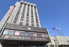Утре в Община Варна от 15 ч ще се обсъжда проекта за кв.Левски! Ако ти пука отиди и мнението си кажи!