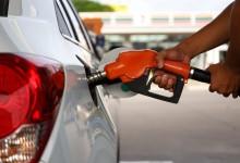 Депутатите от Комисията за борба с контрабандата приеха на второ четене промените в Закона за горивата