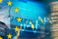 Колко, къде и за какво са изхарчените еврофондове в България