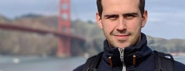 Иван Тодоров: Не съм мафиотски бос, бял хакер или вносител на машини за гласуване