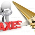 revealing-hidden-taxes