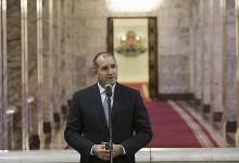 Президентът разпуска НС в четвъртък. Ще остане ли Бюрото за защита при Гешев?