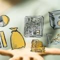 salario-fotolia-kbd--1024x512@abc