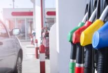 От днес влизат в сила промените в Закона за горивата