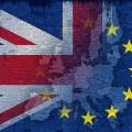 staat-met-brexit-onderhandelingen