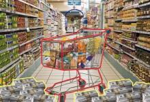 """Челен опит: Полша въвежда прогресивен """"Данък върху супермаркетите"""""""