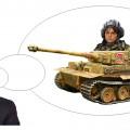 tank-pz-kpfw-vi-tiger-i-ausf-e-mid-production-tiger-i-ausf-e