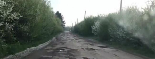 АПИ ще ремонтира 9 километровия път Кубрат-Тутракан за над 7,3 милиона лева