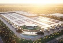 Германски еколози опитват да спрат строителството на завода на Tesla