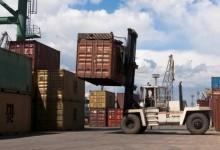 Ситуацията при българския износ се влошава