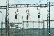 Голям хаос за малкия бизнес на свободния пазар на ток
