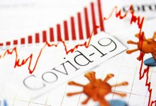 Министерският съвет удължи извънредната епидемична обстановка до 31 август 2021 г.
