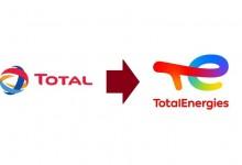 Френският енергиен гигант Total на промени името си на TotalEnergies