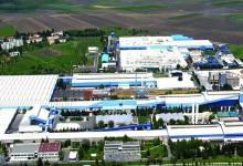 Trakya Glass България ще инвестира 14 млн. Евро в разширяване на капацитета на производството