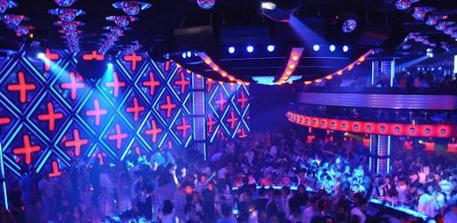 Доживяхме: Дискотеките и нощните барове отварят в понеделник