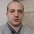 urukov_800