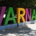 varna-sign-1024x576