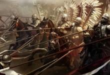 Преди 334 години пред портите на Виена се е състояла Битката на народите и се е решила съдбата на Европа