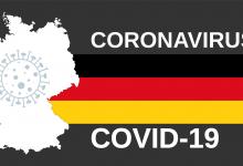 Започва се: Германия първа въвежда редица ограничения за неваксинираните