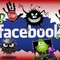 virus-google-chrome-facebook_WTMF