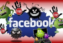 Отваряйте си очите! Нов вирус плъзна из Facebook