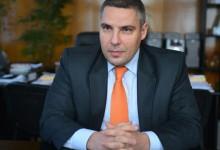 Съдия Методи Лалов напуска съдебната система