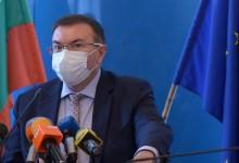 """Пълният провал на """"българския модел на справяне с кризата"""""""